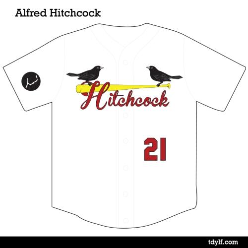 hitchcock_jersey_tdylf
