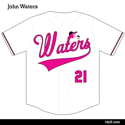 johnwaters_jersey_tdylf