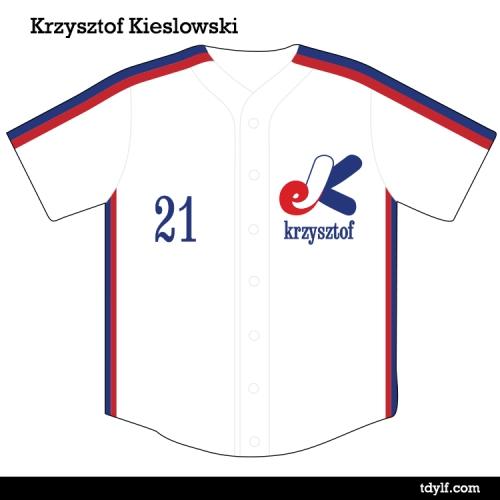 kieslowski_jersey_tdylf