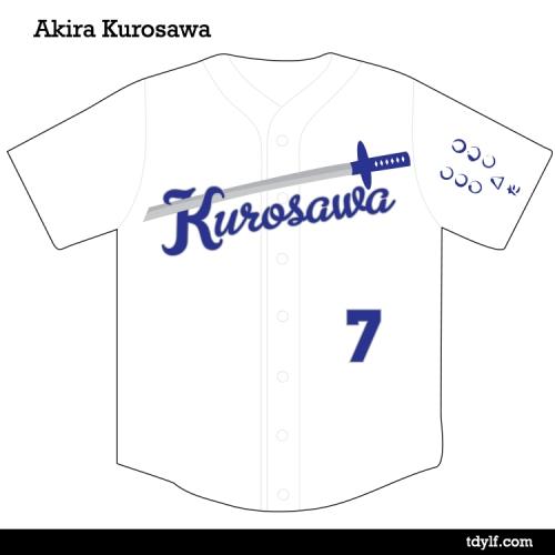 kurosawa_jersey_tdylf