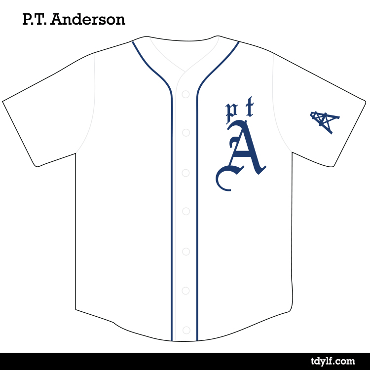 Baseball jersey template playbestonlinegames for Baseball shirt designs template