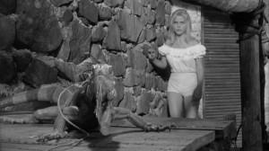 The-Night-of-the-Iguana-1964-2