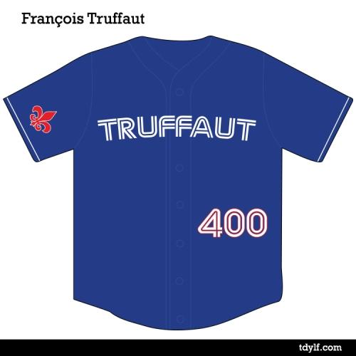 truffaut_jersey_tdylf