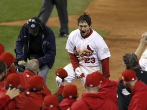 18-david-freese-the-mlb-playoffs-are-all-about-random-guys-going-on-hot-streaks-freeses-came-in-game-6-of-the-world-series-when-he-hit-a-game-tying-triple-and-a-walkoff-hr