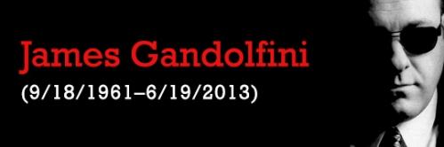 Gandolfini_Header