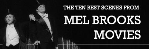 MelBrooksMovies