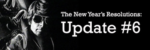 NYR_Update6