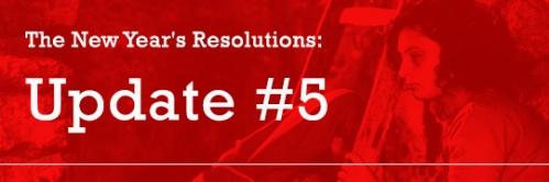 Resolutions5