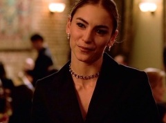 the-sopranos-season-1-drea-de-matteo-20034992-697-518