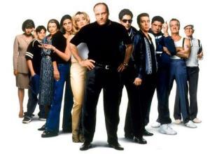 thesopranos-season1