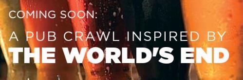 WorldsEndPubCrawl