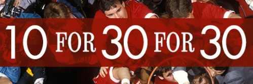 30for30Header
