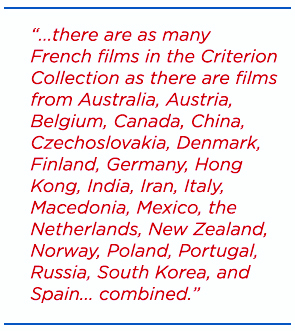 French_Criterion_pullquote