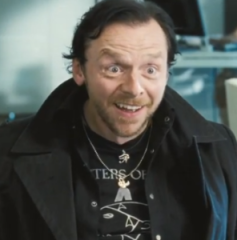 simon-pegg-worlds-end-296x300