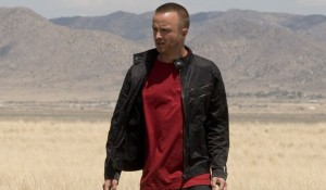 episode-10-jesse-pinkman-top-600x350