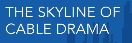 SkylineHeader