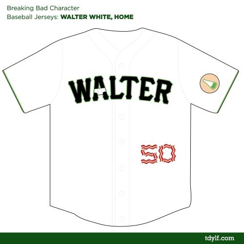 Walt_Home