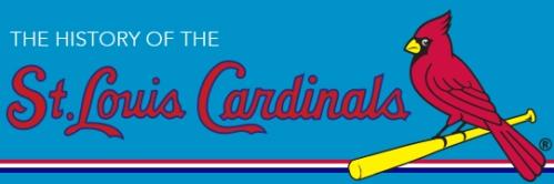 CardinalsHeader