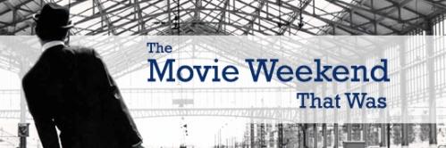 MovieWeekend