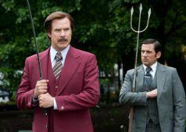 Anchorman_2-_The_Legend_Continues_31