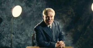 Philip_Seymour_Hoffman_in_The_Master_2012_Movie
