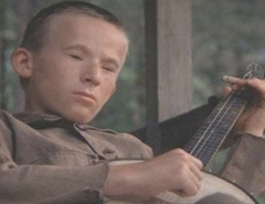 deliverance_banjo