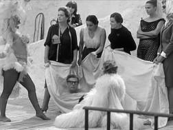 8-1-2-Fellini-Marcello_400