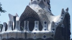 Film_426w_AntonioGaudi_original
