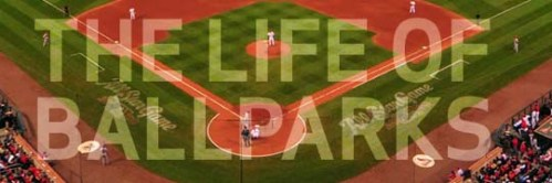 LifeBallparksHeader