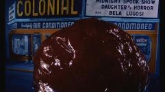 The Blob (1958)