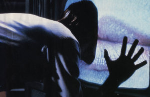 Videodrome-film-Criterion
