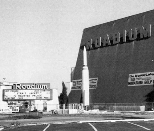 Roadium20Drive-In20Theater201963