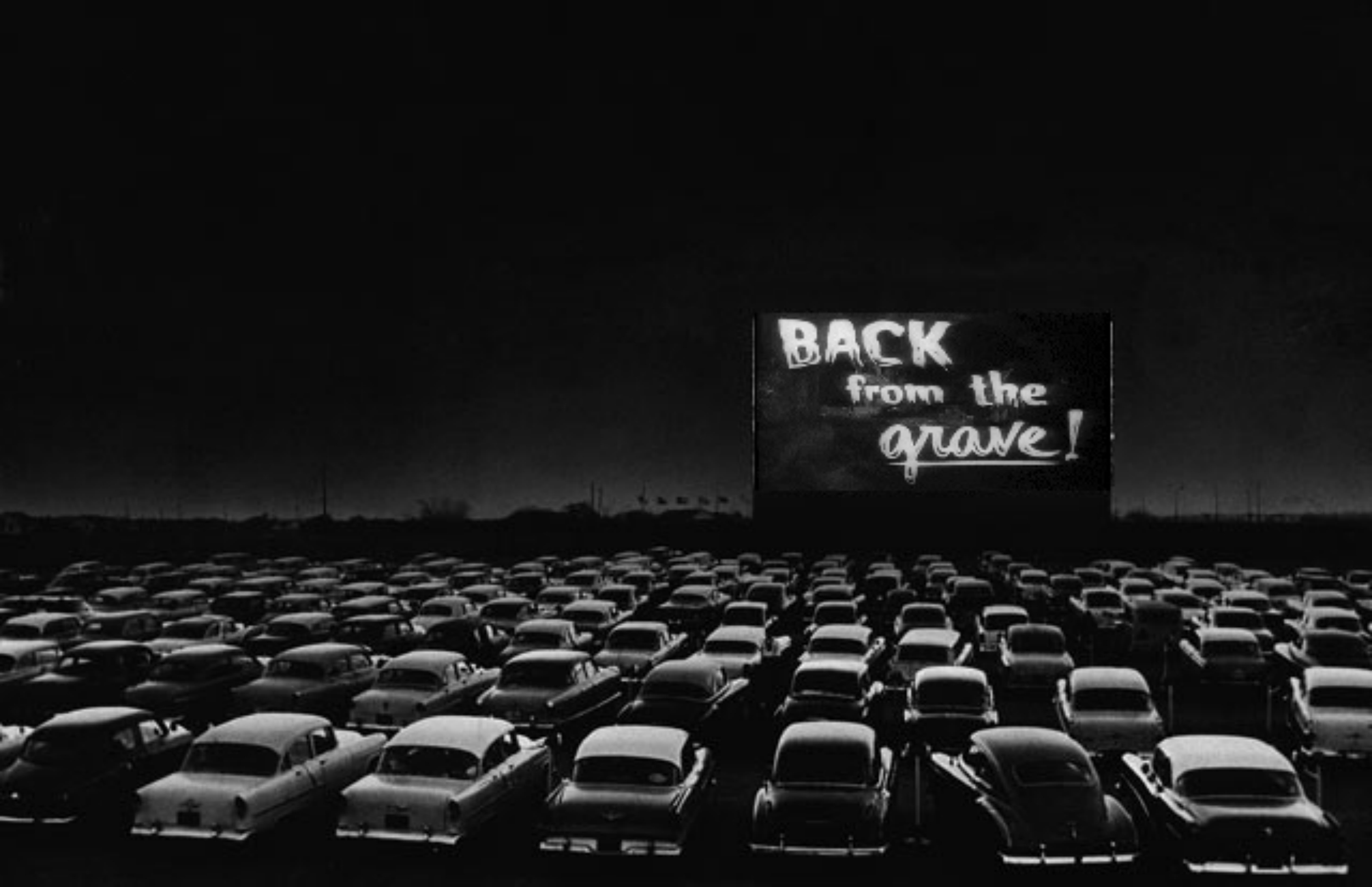 drive in The official website of the mesa drive-in theater established in 1951 in beautiful pueblo, colorado when the lights go out the fun begins.