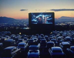 Drive-In_Theater