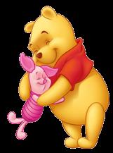 pooh_piglethug