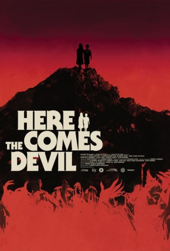 here-comes-the-devil