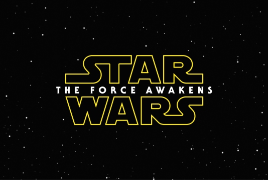 Star-Wars-The-Force-Awakens-Toys-Toy-Fair-2015