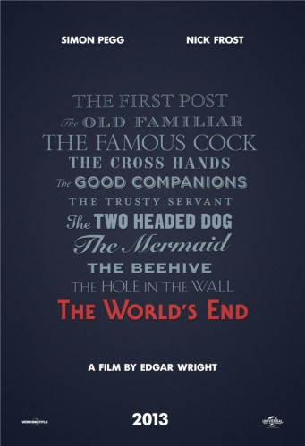 worlds-end-teaser-poster