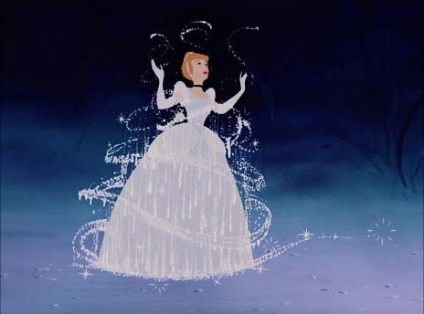 Cinderella-disneyscreencaps.com-5422