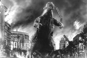 Godzilla+1954+000_0
